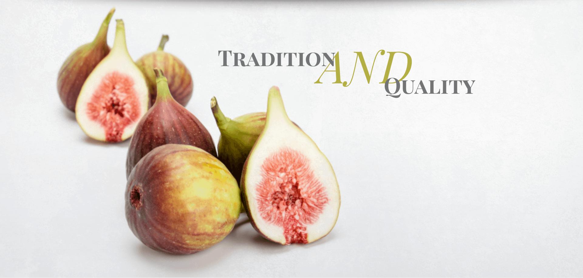 Tradição e Qualidade
